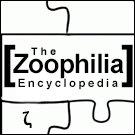 Zoophilia wiki logo.jpg