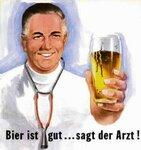bier_gesund-282x300.jpg