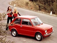 Fiat 126.jpg