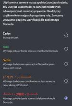 Polish_20210721_113653977.jpg