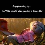 Disney-please.jpg