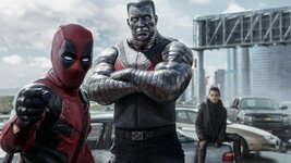1046380-building-better-colossus-how-they-raised-vfx-stakes-deadpool-2.jpg