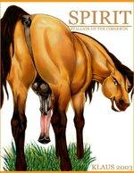 19006 - Spirit Spirit__Stallion_of_the_Cimarron klaus_doberman.jpg