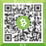 BitcoinCash_QR_code.png