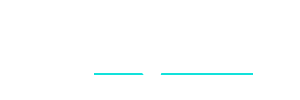 Zooville Zoophilia and Bestiality Forum